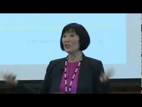 Take Action to Build Your Personal Brand (at Stanford)