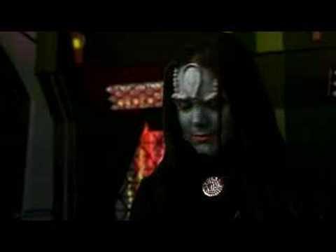 "Star Trek: Hidden Frontier 6.06 ""Her Battle.."" Previews"