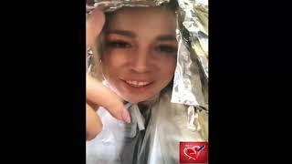 Надежда Ермакова прямой эфир 13 09 2018 Дом2 новости 2018