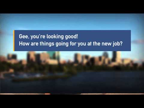 Greater Boston Video: What It Takes To Nail The Boston Accent
