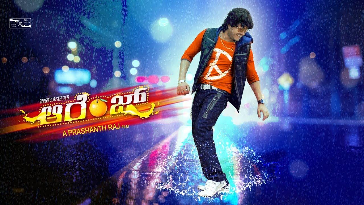 Image result for orange movie kannada