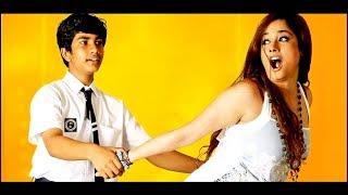 Valibamey..Vaa..Vaa Full Movie # Tamil Super Hit Movies # Tamil Movies # Kiran Rathod Hit Movies