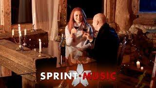 Bere Gratis feat. Elena - Iarna Ne-a Surprins Indragostiti (Original Radio Edit)
