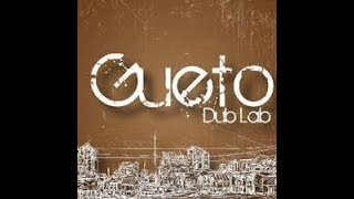 DUB GUETO LAB - EP 2 RACISMO INSTITUCIONAL