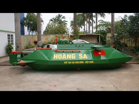 Những Phát Minh Vĩ Đại Của Người Việt Nam Khiến Cả Thế Giới Phải Nể Phục