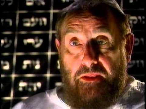 Ancient Prophecies II - Countdown to Doomsday