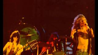 Led Zeppelin The Song Remains the Same.wmv