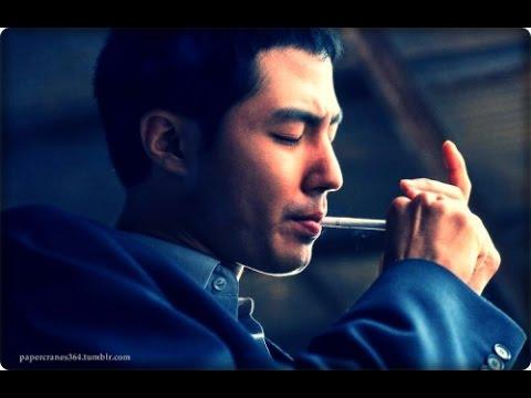 a bittersweet life 2005 korean full movies english subtitles download