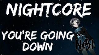 Nightcore - You