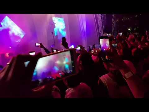 NOAH - Sahabat ( Konser Happy Anniversary 20 th Hardrock Hotel Bali)