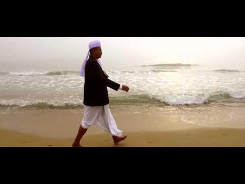 Bharathi's Latest Song