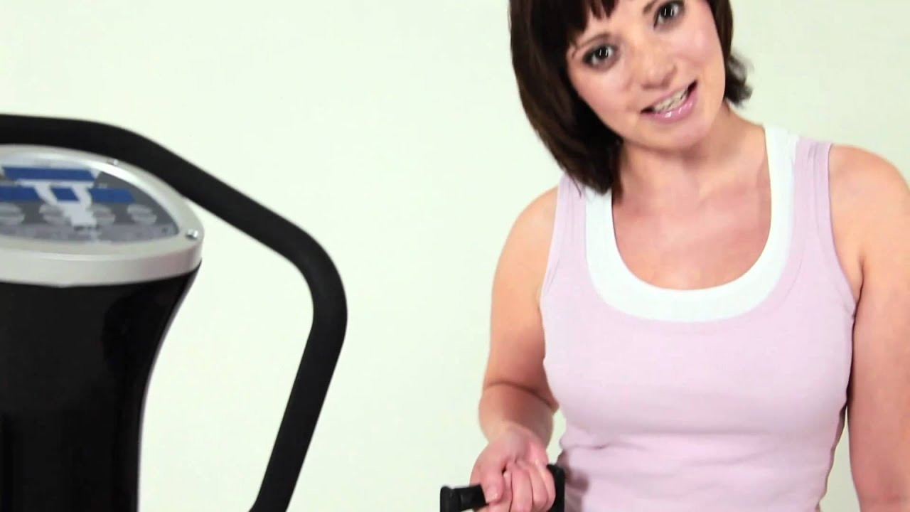 Vibration Plate - Benefits of Using a Vibration Plate - Ultim8 Fitness