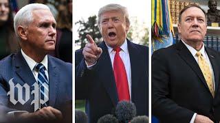 -trump-administration-shifting-message-quid-pro-quo