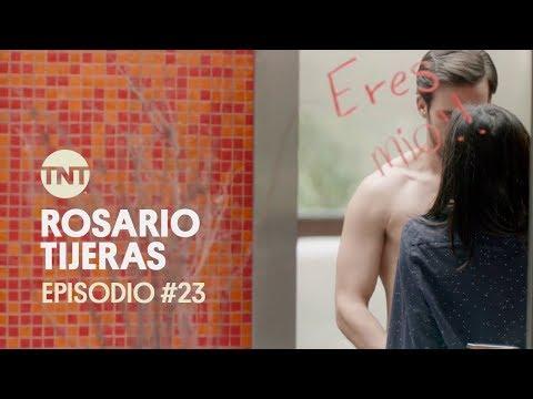 Rosario Tijeras S01E23 | Eres mío