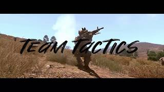 EPL Arma Introduction