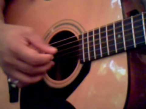 kal Ho Na Ho -Har Ghadi Badal Rahi Hai-Guitar Solo - YouTube