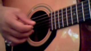 kal Ho Na Ho -Har Ghadi Badal Rahi Hai-Guitar Solo