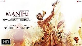 Manjhi In your City - Destination Jaipur