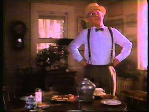 1986 Pepperidge Farm commercial. Featuring Milano, Geneva and Bordeaux cookies.