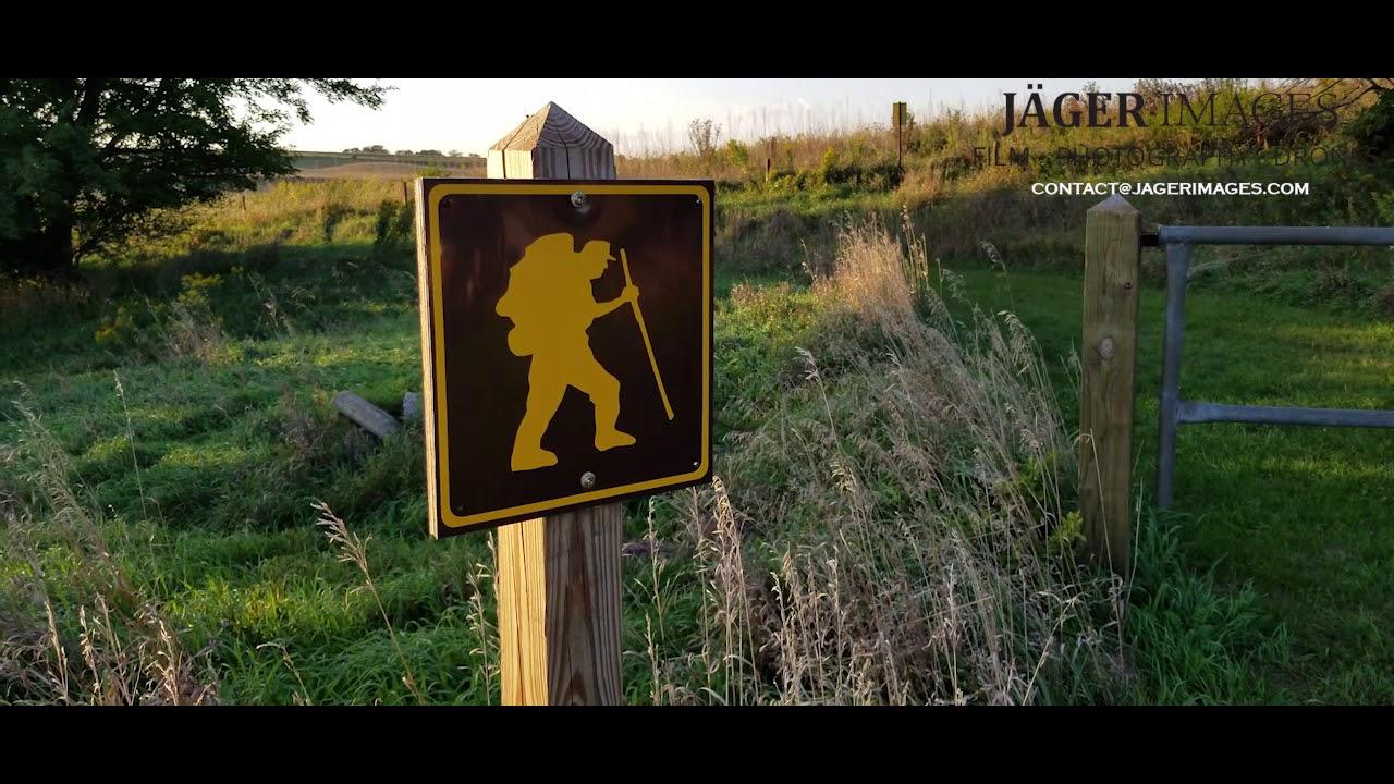 Jager Images Promo Prairie Rose