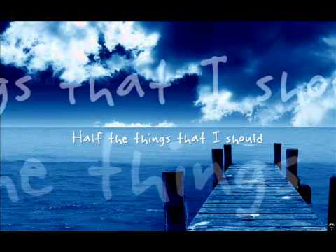 Sweet Dreams (Acoustic Version) By Air Supply (HQ)