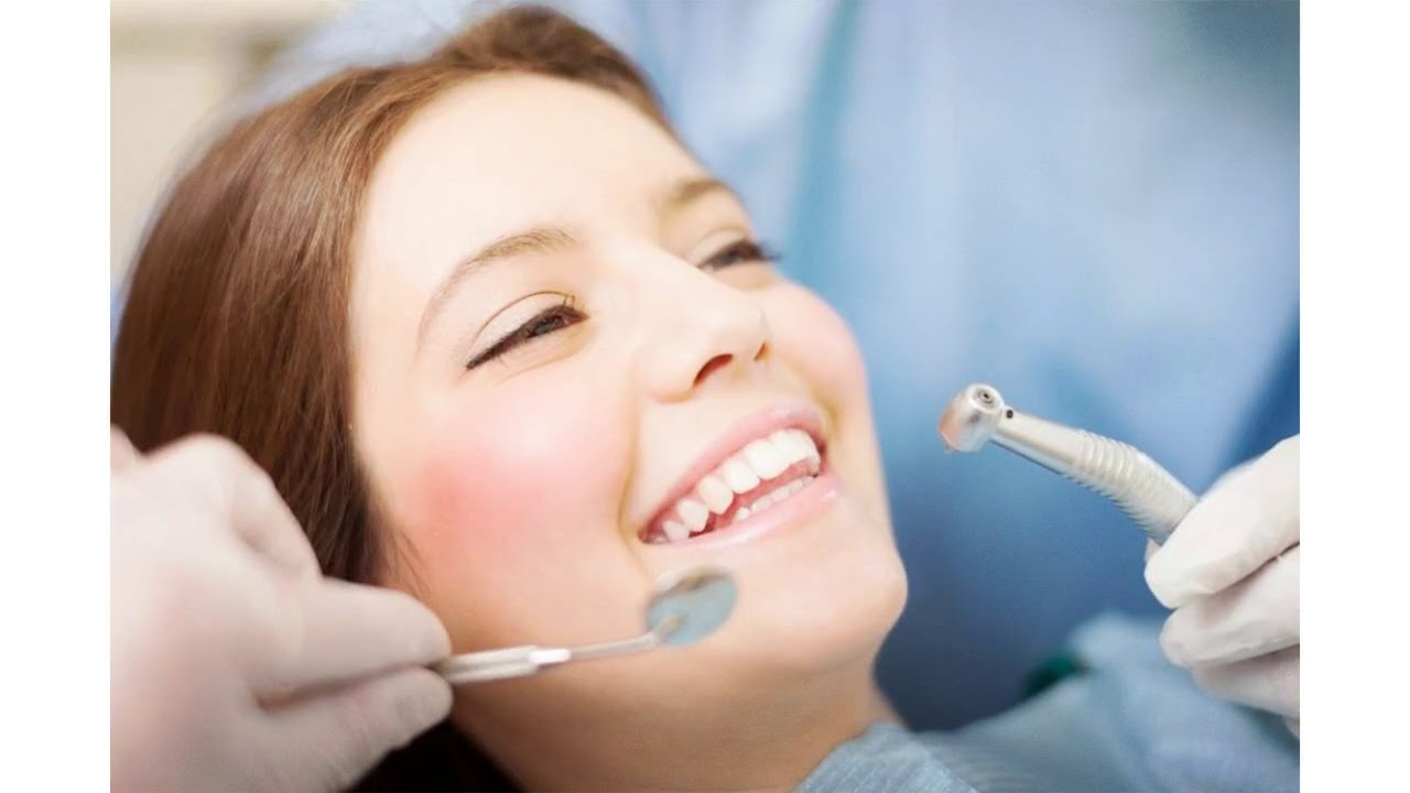Apple Dental Group : Sedation Dentist in Miami, FL