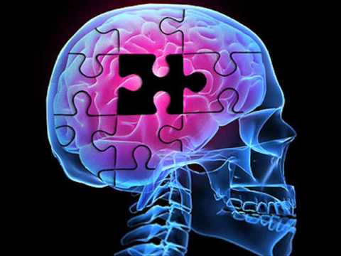 Stimulate Hypothalamus, Pituitary, Pineal Gland For Dyslexic & Alzheimers Binaural beats