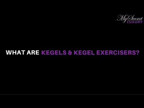 kegel exercises for premature ejaculation pdf