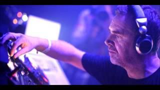 Nick Warren - The Soundgarden - 08-05-2017