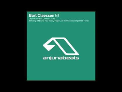 Bart Claessen - Elf (2001 Returning Mix)
