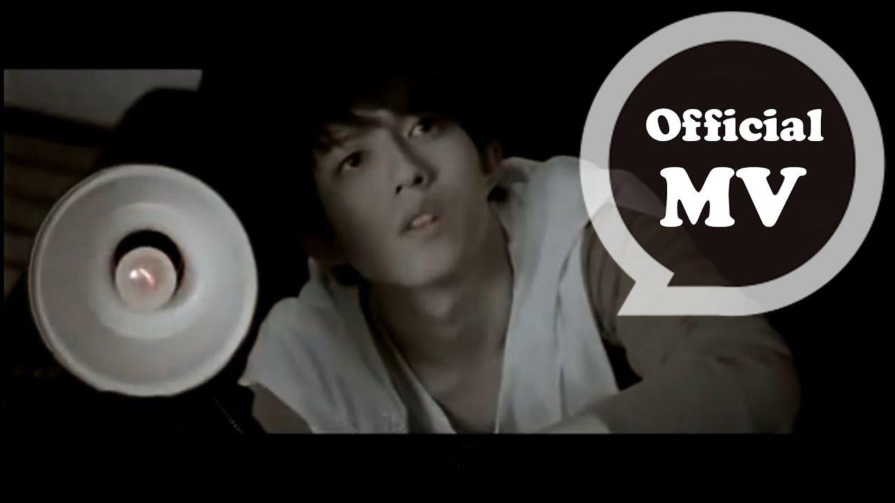 林宥嘉 Yoga Lin [想自由 Freedom] Official MV