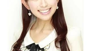 日本トラック協会 坂本克己会長の 2018年度の爆笑挨拶 #たまむすび #tam...