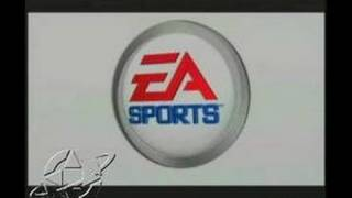 Madden NFL 2004 Xbox Gameplay