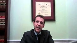Cooper City Immigration Lawyer -Call 561-666-2219 Best Immigration Lawyer