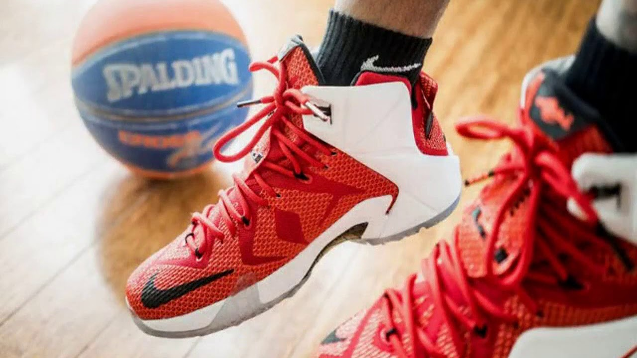 basketball shoes near me Online