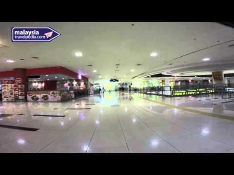 MalaysiaTravelpedia - Terminal Bersepadu Selatan (TBS)
