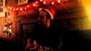 Download Hindi Video Songs - The Fagan Sessions: Live in Oxford Part 3 - God Rest Ye Merry Gentlemen