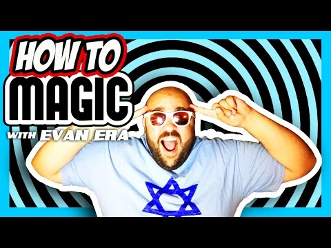 10 AMAZING Mind Reading Tricks!
