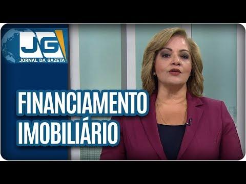 Denise Campos de Toledo / Reforço no financiamento imobiliário