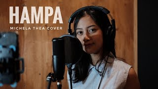 HAMPA - MICHELA THEA