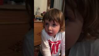 Komik video