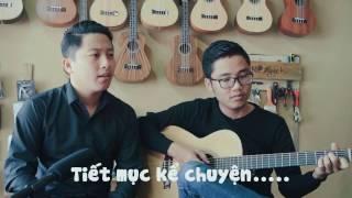 Hài Nghệ 35 | Kể chuyện thiếu nhi