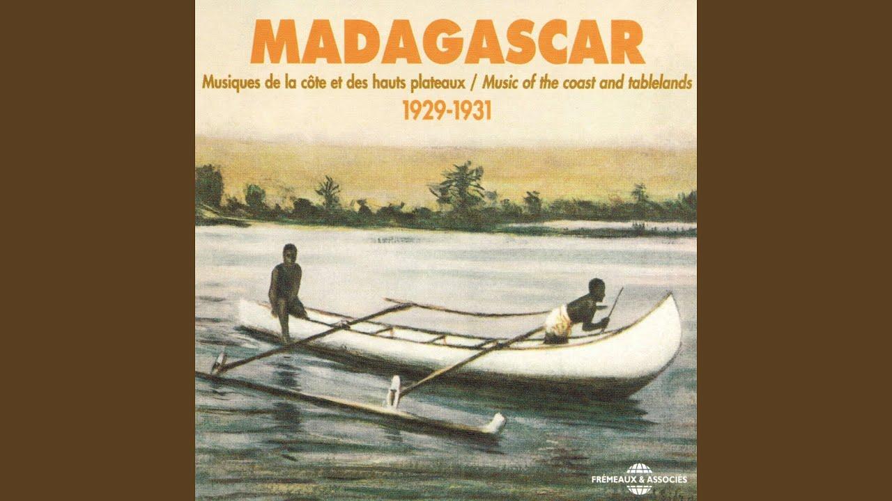 Download Mazava antsinana ny any aminay !