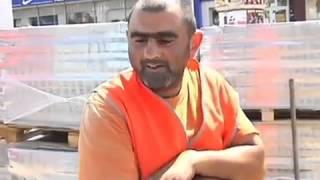 Галустян армянский