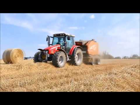 World Amazing Modern Agriculture Heavy Equipment and Sexy Girls Latest Technology Mega Machines