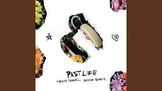 Trevor Daniel / Selena Gomez - Past Life Video