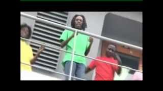 Black Missionaries - Reggae music high