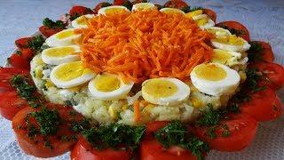 Entree de pommes de terre et légumes   Maman Cuisine