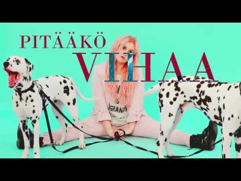 ellinoora-nartut-lyric-video-wmfinland