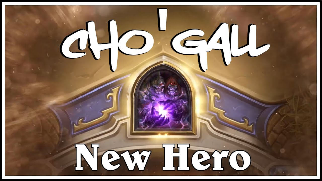 hearthstone concede at start meet